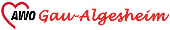 AWO Gau-Algesheim